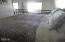 1318 NW Voyager Way, Seal Rock, OR 97376 - Mezzanine Sleeping Area