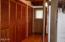 1318 NW Voyager Way, Seal Rock, OR 97376 - Entry hallway