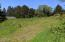 LOT 3 10th St., Yachats, OR 97498 - Building Site