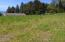 LOT 3 10th St., Yachats, OR 97498 - Lot 3 10th St