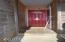 644 SW 6th St, Newport, OR 97365 - Welcome Home