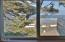 644 SW 6th St, Newport, OR 97365 - View from Master