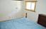 644 SW 6th St, Newport, OR 97365 - Bedroom 3 (2)