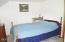644 SW 6th St, Newport, OR 97365 - Bedroom 3