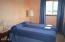 644 SW 6th St, Newport, OR 97365 - Bedroom 2