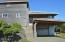 644 SW 6th St, Newport, OR 97365 - 644 SW 6th St 002