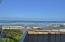 644 SW 6th St, Newport, OR 97365 - View from the deck
