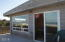 644 SW 6th St, Newport, OR 97365 - 644 SW 6th St 050