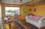 644 SW 6th St, Newport, OR 97365 - 644 SW 6th St 010