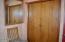 644 SW 6th St, Newport, OR 97365 - Bedroom 2 (2)