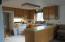 325 Fern St, Gleneden Beach, OR 97388 - Kitchen