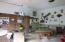 325 Fern St, Gleneden Beach, OR 97388 - Attached Garage 2