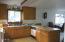 325 Fern St, Gleneden Beach, OR 97388 - Kitchen 2