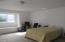 325 Fern St, Gleneden Beach, OR 97388 - Bedroom 2