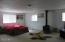 325 Fern St, Gleneden Beach, OR 97388 - Bedroom 3