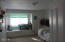 325 Fern St, Gleneden Beach, OR 97388 - Bedroom 4