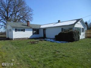 315 Sturdevant Rd, Lebanon, OR 97355 - 431-542985 front updated 3-4-19 2