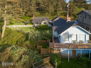 780-788 SW Pacific Coast Hwy, Waldport, OR 97394