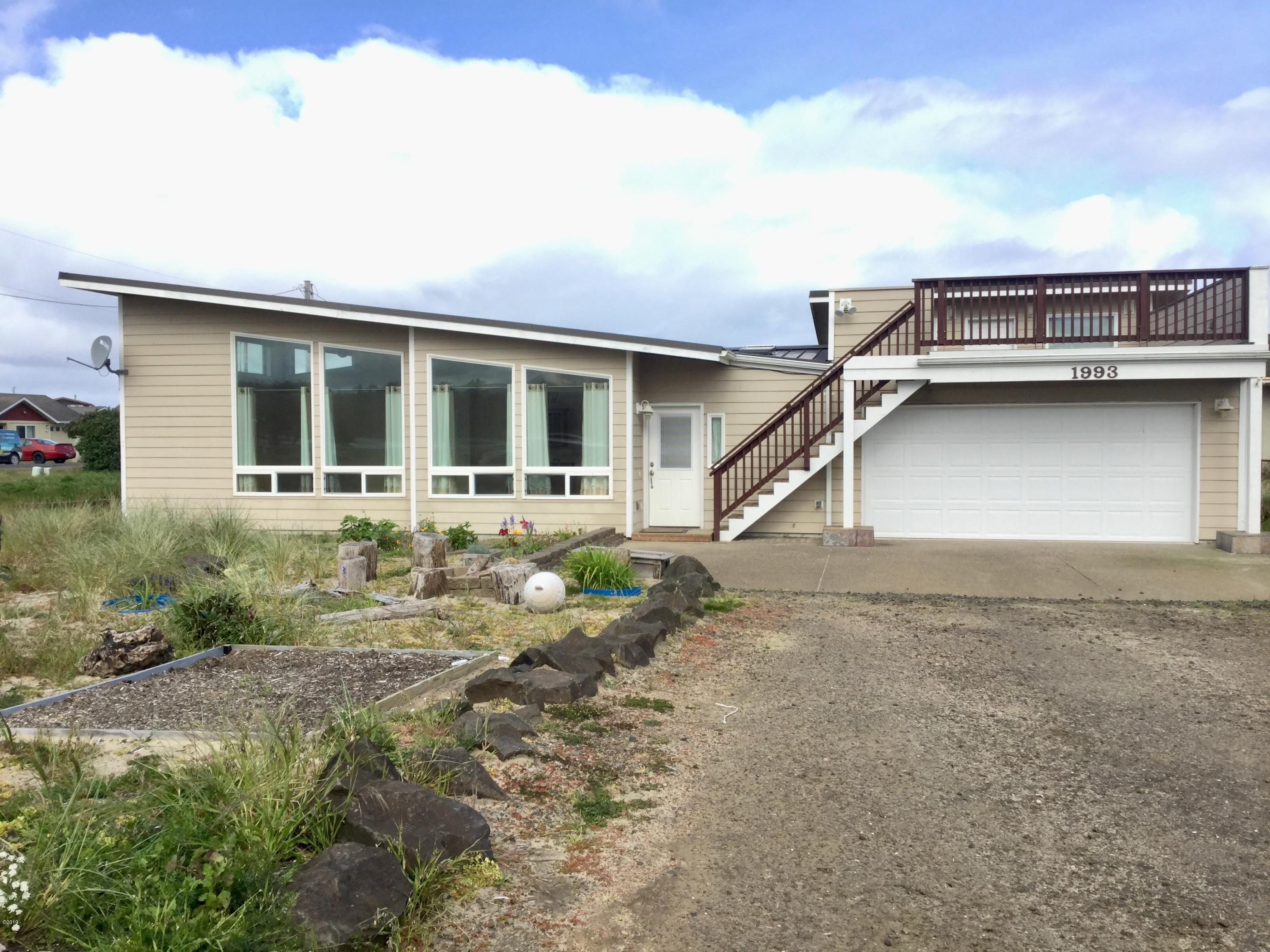1993 NW Admiralty Cir, Waldport, OR 97394 - IMG_0389