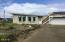 1993 NW Admiralty Cir, Waldport, OR 97394 - IMG_0390