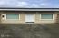 1993 NW Admiralty Cir, Waldport, OR 97394 - IMG_0392