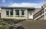 1993 NW Admiralty Cir, Waldport, OR 97394 - IMG_0391