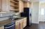 1993 NW Admiralty Cir, Waldport, OR 97394 - IMG_0402