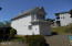 3461 NW Lee Ave, Lincoln City, OR 97367 - South Side