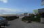 3461 NW Lee Ave, Lincoln City, OR 97367 - Ocean Access