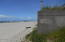 3461 NW Lee Ave, Lincoln City, OR 97367 - Beach North
