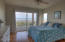 5304 SW Pacific Coast Hwy, Waldport, OR 97394 - Master