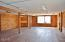 304 SE Highway 101, Lincoln City, OR 97367 - bedroom