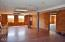 304 SE Highway 101, Lincoln City, OR 97367 - Commercial space