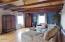 304 SE Highway 101, Lincoln City, OR 97367 - Living room