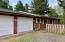 220 SE 126th Dr., South Beach, OR 97366 - To Entry
