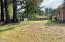 220 SE 126th Dr., South Beach, OR 97366 - Front Yard