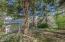 46495 Terrace Dr, Neskowin, OR 97149 - Backyard - View 1 (1280x850)