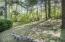 46495 Terrace Dr, Neskowin, OR 97149 - Backyard - View 2 (1280x850)