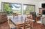 46495 Terrace Dr, Neskowin, OR 97149 - Dining Area - View 1 (1280x828)