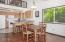 46495 Terrace Dr, Neskowin, OR 97149 - Dining Area - View 2 (1280x850)