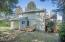 46495 Terrace Dr, Neskowin, OR 97149 - Exterior - Rear View (1280x850)