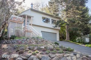 46495 Terrace Dr, Neskowin, OR 97149 - Exterior - View 1 (1280x850)
