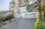 46495 Terrace Dr, Neskowin, OR 97149 - Exterior - View 2 (1280x850)