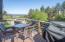 46495 Terrace Dr, Neskowin, OR 97149 - Front Deck (1280x850)