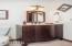 46495 Terrace Dr, Neskowin, OR 97149 - Guest Bath - View 1 (850x1280)