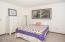 46495 Terrace Dr, Neskowin, OR 97149 - Guest Bedroom - View 1 (1280x850)