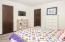 46495 Terrace Dr, Neskowin, OR 97149 - Guest Bedroom - View 2 (1280x850)