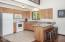 46495 Terrace Dr, Neskowin, OR 97149 - Kitchen - View 1 (1280x850)