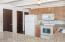 46495 Terrace Dr, Neskowin, OR 97149 - Kitchen - View 2 (1280x828)