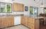 46495 Terrace Dr, Neskowin, OR 97149 - Kitchen - View 3 (1280x850)